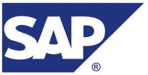 que es SAP ERP