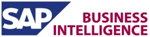sap-bi-business-intelligence