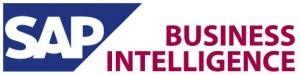 sap-bi-business-intelligence