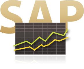 Ventajas de SAP ERP vs Oracle